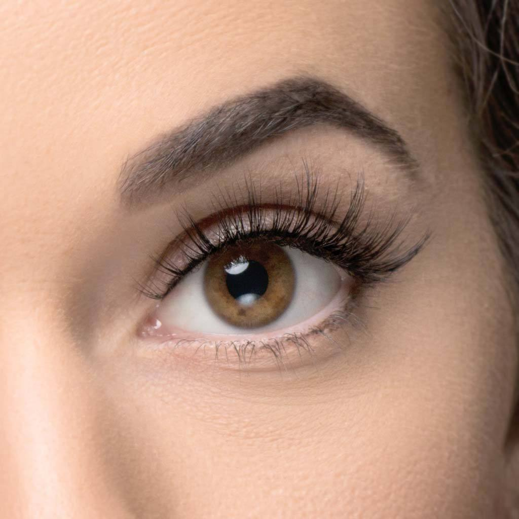 Everything You Need to Know About the Lash Lift