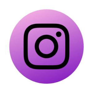 instagram camas medspa