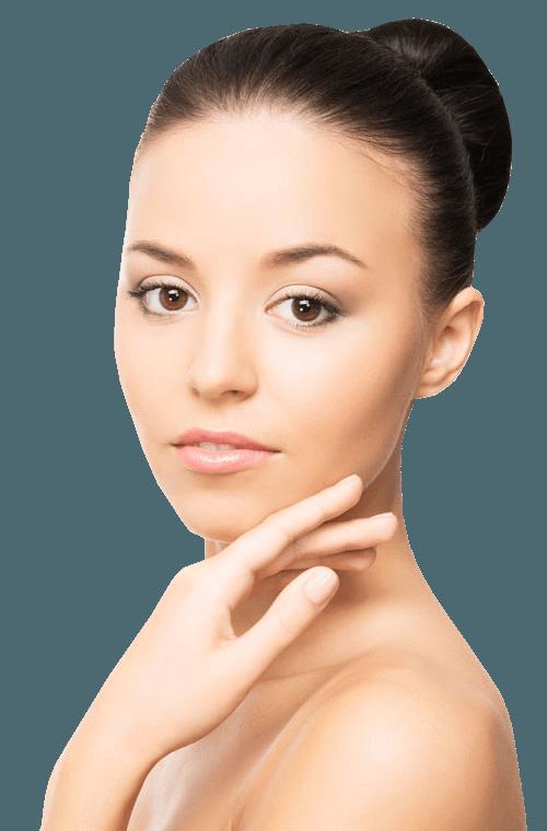 skin care at camas medsap