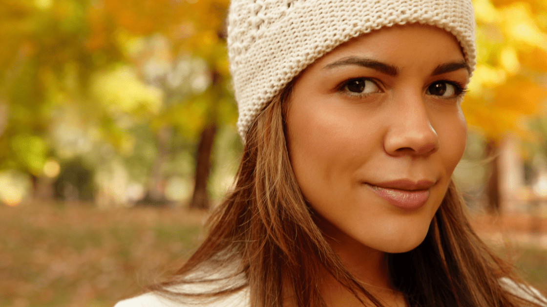 fall skin rejuvenation